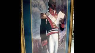 The Haitian Heroes 0001