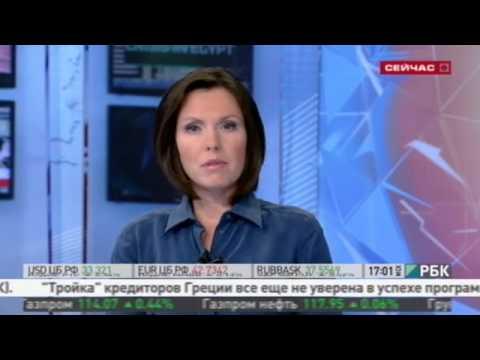 Полина Гагарина: фото, биография, муж – Полина Гагарина