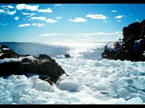 Vanilla Ice - Ice Ice Baby 2008 [Topmodelz]