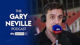 """Liverpool have to try something different!"" 