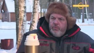 Большое хобби с Николаем Валуевым. Выпуск 10