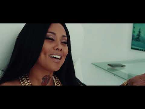40 keyz - No Feelings ft. Asia Karin & Mesh Banga | Dir. @WETHEPARTYSEAN