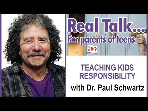 Real Parents Real Talk About Kids And >> Real Talk