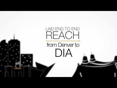 CU Denver Economic Impact