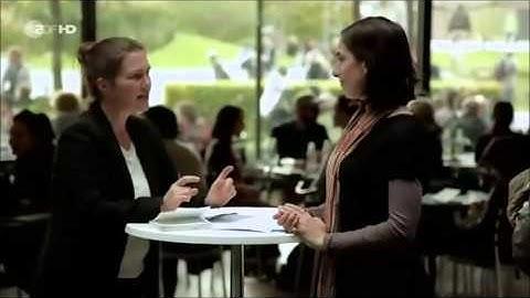 Nichts geht mehr! Spielsucht in Deutschland [ZDF Zoom] 2012 HD