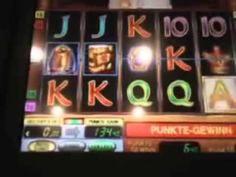 bestes online casino jetzt spiele.com