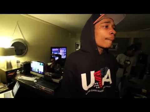 Download DayToday Season 3 ep  7   Rapper Vlogs   2015 HIP HOP VIDEOS