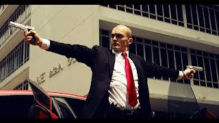👌 BEST ACTION STATUS EVER 👌 | HITMAN WHATSAPP ACTION STATUS VIDEO | BAO RAMI