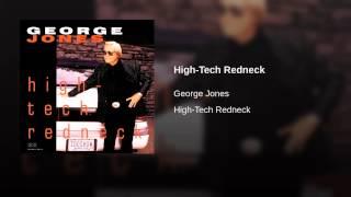 High-Tech Redneck