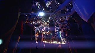 Смотреть клип Песняры И Василий Сушко - Не Просто Танец