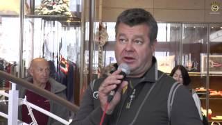 Beluga Cup - Monaco - Day 3 Thumbnail