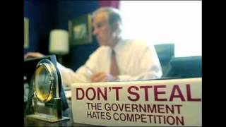 Obama STEALING Ron Paul campaign tactics!?!? Thumbnail