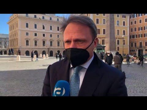 Governo, Lollobrigida (Fdi): disgustoso balletto di poltrone