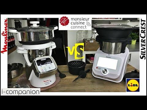 comparaison-monsieur-cuisine-connect-et-i-companion-(moulinex-et-silvercrest-lidl-sand-cook&look)