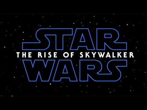 star-wars:-rise-of-skywalker-will-not-have-a-panel-at-comic-con-2019