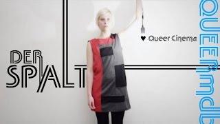 Der Spalt (D 2014) -- transgender   Transsexualität