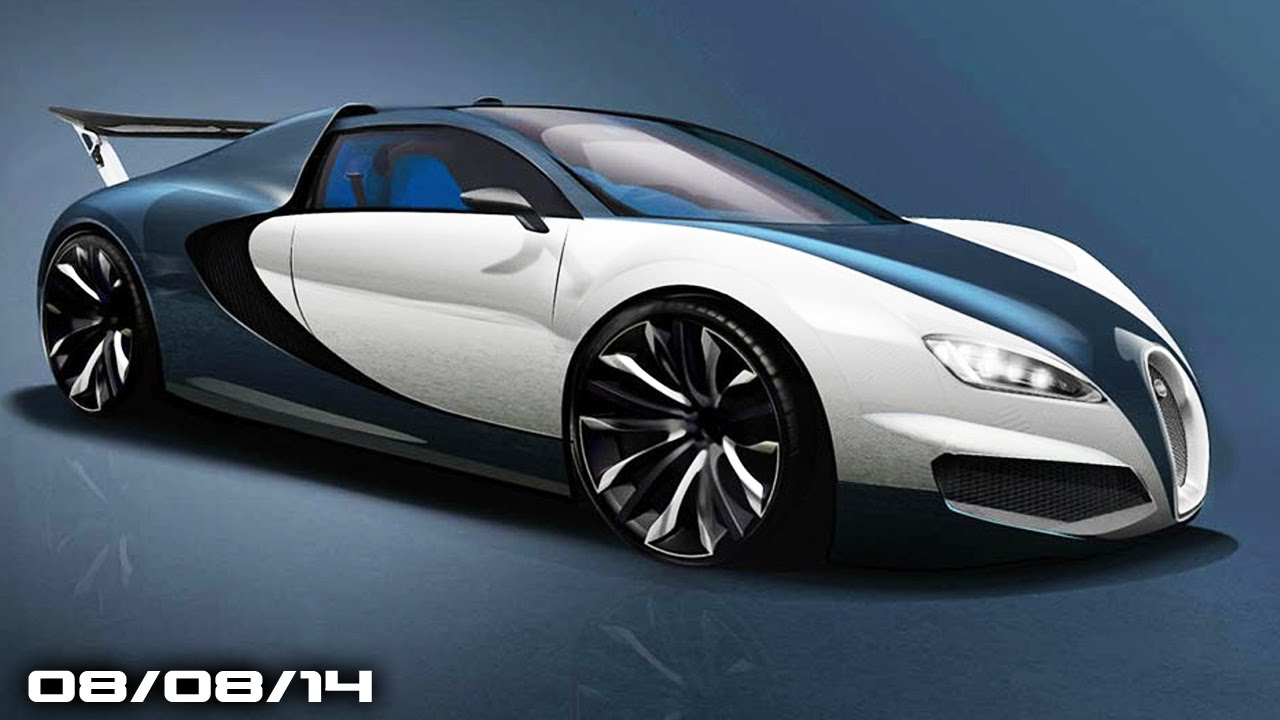 new bugatti veyron ferrari 458 turbo 2015 vanquish bmw 1 series sedan fa. Black Bedroom Furniture Sets. Home Design Ideas