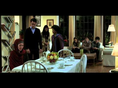 BIDADARI BIDADARI SURGA Behind The Scene ( HD )