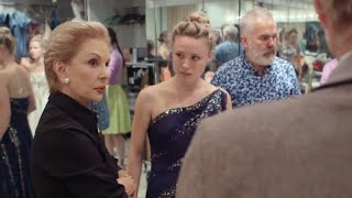 Designing The Dance  | Carolina Herrera New York