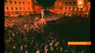 Ани Лорак на концерте ко Дню Одессы (02-09-12)(, 2013-01-07T10:10:26.000Z)