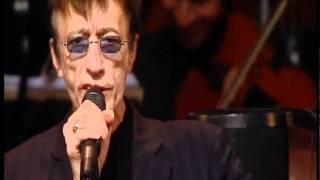 Alan Freeman Days live (clip)