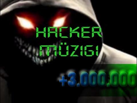Hacker Müziği | Hacker Şarkısı | Hacked Müzigi | Hacker Müzihi | Hacker By | Hacker Music