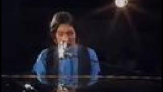 Eurovision Portugal 1983