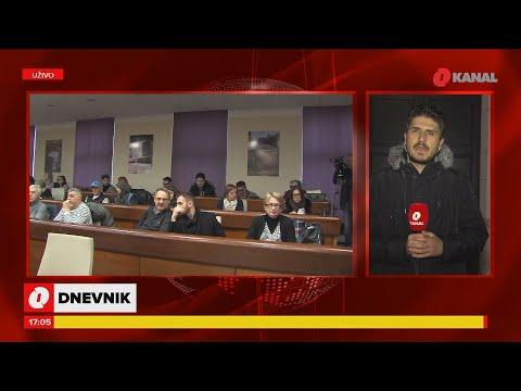 Rasprava Izmicala Kontroli: Budžet Mostara Koruptivan, Kome Idu Sredstva?