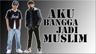 Video AKU BANGGA JADI MUSLIM - Ibnu The Jenggot x BiLaL Muhammad ( OfficiaL Audio ) download MP3, 3GP, MP4, WEBM, AVI, FLV Januari 2018