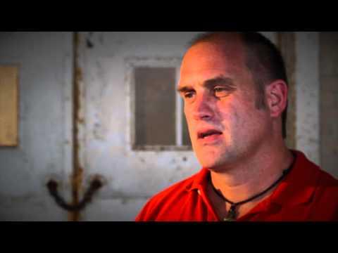 KAIROS testimony