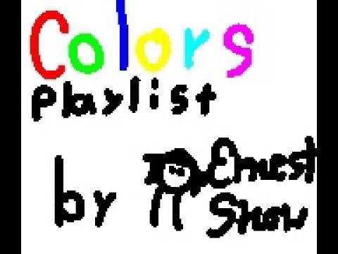 Мелодии на звонок, картинки на телефон, анимации