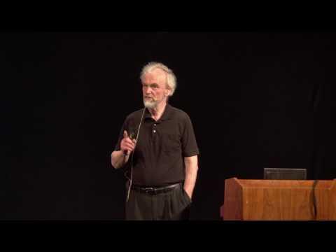 Prof. Rainer Mausfeld: Wie werden Meinung und Demokratie gesteuert?