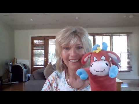 Carolyn Dufton - Maggie Moo Music HQ - Australian Franchise Opportunities