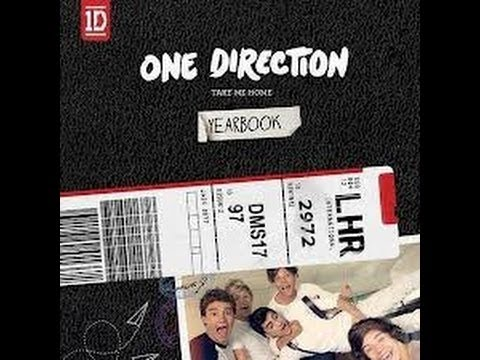 Take Me Home Full Album Yearbook Edition Part 22
