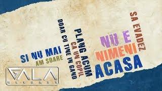 Repeat youtube video OVI feat. JO (Ioana Anuta) - Nimeni