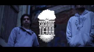 Sagrada tierra - Verdad [Beat Dieguelz] [Video oficial] [Prod.4ilusiones](LINK DISCO: http://www.mediafire.com/file/t0peqsqnj68npup/Sagrada+Tierra+-+Se+descompensa+la+balanza+-+2016+-+Disco+en+mp3.rar ..., 2016-11-28T00:01:59.000Z)