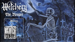 WITCHERY - The Reaper (Album Track)