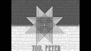 08. Biała Strona 1 (MocArt&Bitterapeuci - You, Peter)