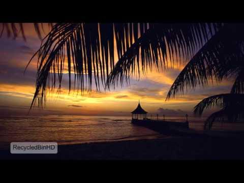 Isley Brothers - Summer Breeze (HQ)