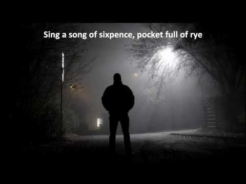 Tom Waits - Midnight Lullaby (with lyrics)