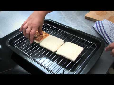 quick-cooking-tip:-making-melba-toast