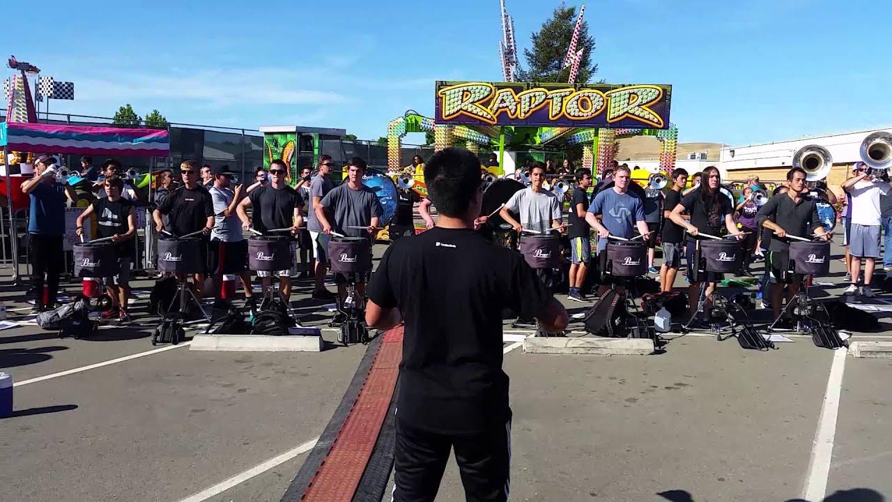 BDB 2015 - part 1 - YouTube