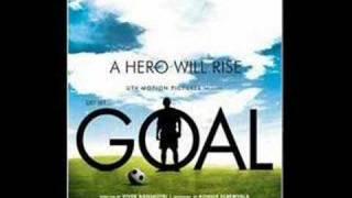 Dhan dhana Dhan Goal - hala bol