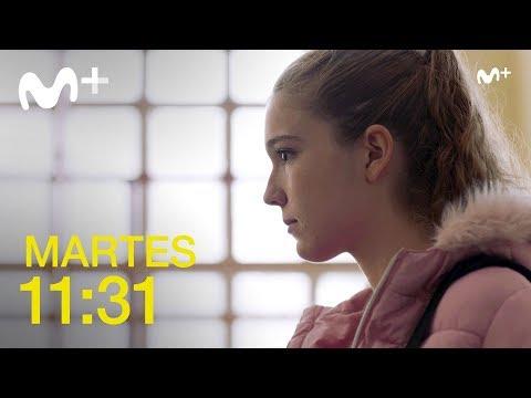 カワウソコタローとハナ 散歩中にわんこが接近!男らしいコタロー Otter Kotaro&Hana Meet the Pug from YouTube · Duration:  4 minutes 51 seconds