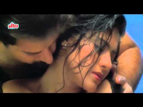 kajol hottest and sexiest ever i bet you thumbnail