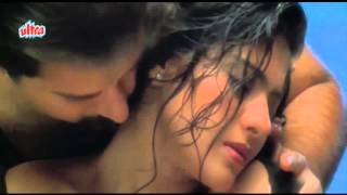 vuclip kajol hottest and sexiest ever i bet you