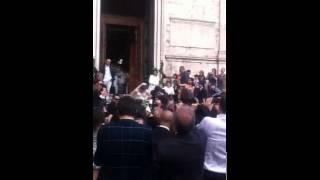 Свадьба в Риме!(, 2012-04-30T22:07:49.000Z)