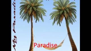 hippie love stomp Paradise