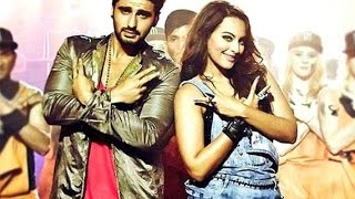 Tevar Movie - Full Songs Review | Arjun Kapoor, Sonakshi Sinha | Bollywood Movie Songs Review 2014