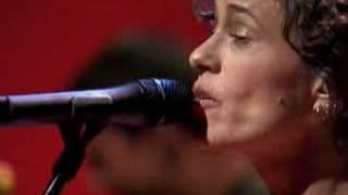 ZELIA DUNCAN - Catedral (live)